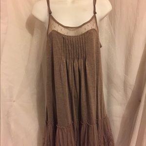 RYU Dress Extender